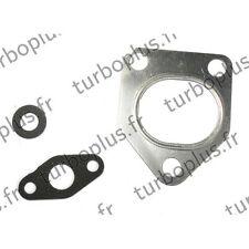 Joint turbo BMW 2.0 D, TD 150 CV 717478, 750431