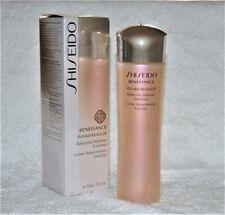 Brand New Shiseido BENEFIANCE WrinkleResist24 Balancing Softener Enriched, 5 OZ