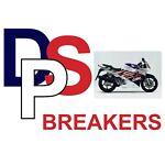 dps1breakers