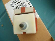 Milwaukee Angle Grinder Switch for AG10-125; AG12-125X; AG10-125; AG12-125X