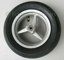 Pocket Bike Front Wheel 90/65-6.5 for 43cc, 47cc and 49cc(Great Quality)