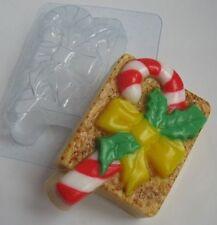"""Lollipop"" plastic soap mold soap making mold mould"