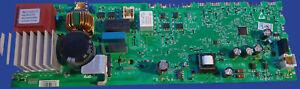 Reparatur AEG Lavatherm Elektronik Fehler: EH0 T67680IH3 T7678EXIH4 T77684EIH
