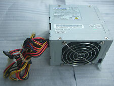 Netzteil FSP Group MSI FSP250-50MSP 250W FSP 250 50MSP Power Supply MSI ##