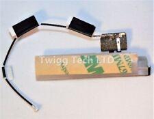 Apple Antennen-Teile