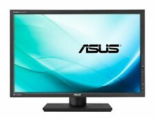 "ASUS PA248Q 24"" ProArt Professional 1920x1200 IPS HDMI Eye Care Monitor sRGB"