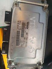 Citroen Saxo VTS 106 1.6 16V Engine Control Unit ECU