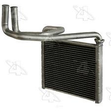 Heater Core fits 2009-2009 Dodge Ram 1500,Ram 2500  PRO SOURCE