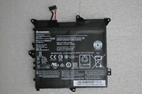 Lenovo Flex 3-1120 Genuine Battery 5B10K10179 5B10K10179 5B10K10228