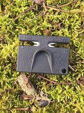 Bug Out Bag Bob céramique aiguiseur de couteaux poche Bushcraft