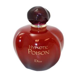 Christian Dior Hypnotic Poison EDT for Women 3.4 oz / 100 ml - SPR - Tester
