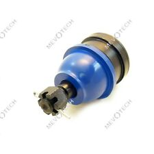 Mevotech MK6145T Lower Ball Joint