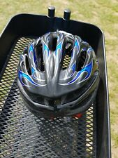 Bicycle Helmet Used Good Condition  Cycling Protection Bike Road Safety