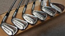 TaylorMade TP CB Irons