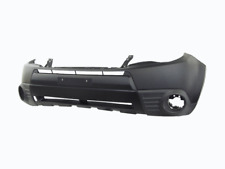 FRONT BUMPER BAR COVER FOR SUBARU FORESTER SH 2008-2012
