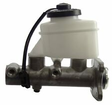 BRAKE MASTER CYLINDER FOR VOLKSWAGEN BEETLE 1302 1.2 (1969-1972)