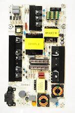 Sharp 55N6000U LED TV Power Supply Board- RSAG7.820.6106