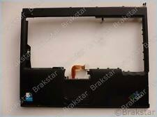 73242 Coque supérieure touchpad IBM THINKPAD R50