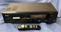 *Untested* Lexicon DC-2 4.0 Digital Controller Pre Amp THX surround EX w/ Remote