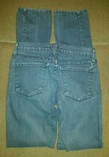 Flying Monkey Women's Jeans Size 8 Straight