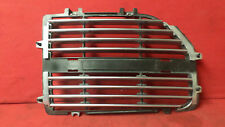 2005 - 2007 DODGE MAGNUM RADIATOR FRONT RIGHT GRILLE GRILL OEM 04LXPB06AA