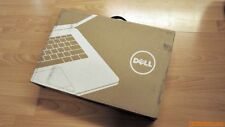 NEW Dell i15-3543 Laptop i5-5200U 2.7 GHz 8GB 1TB  Win7 64bit Office 2016