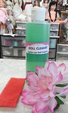 @ Cathie Lee Doll Cleaner 8 oz