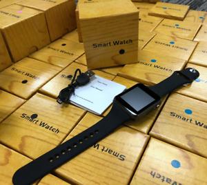 Children's Kids Smart Watch Android - Brand New