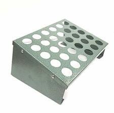 Hhip 3900-1602 5C Collet Rack 30-Piece