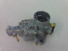 Weber 34 ICT carburetor , Volkswagen, New
