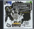 15th International Istanbul Jazz Festival (CD) NEW/SEALED