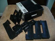 Thule kit 1302,1321,1323,1336,1376,1391,1393,1396,1409,1431,1465,1442