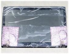 "Fujitsu CP641863-XX 15,6"" TFT LCD Display NEU für Lifebook AH564"