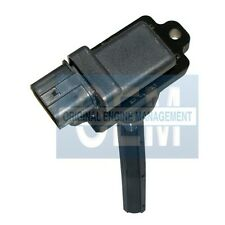 Ignition Coil Original Eng Mgmt 50072