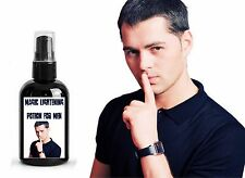 Magic Lightening Potion For MEN Skin Anal Penile Bleach Whitening Cream POTENT
