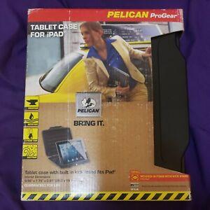 Pelican Progear Ipad Hard Case I1065cc