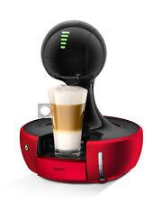 Krups KP3505 Dolce Gusto Drop Kaffee-Kapselautomat Kaffeepadmaschine