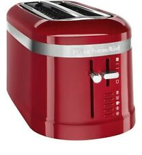 KitchenAid 5KMT3115EAC creme Toaster