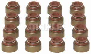 MAHLE Victor Reinz Engine Valve Stem Seal Set For 01-10 Chevrolet / GMC SS45974