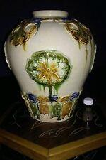 Tang Dynasty Tang San Chi Vase