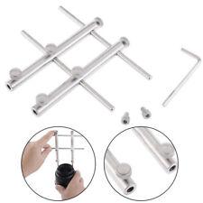 Camera Lens Repair Spanner Wrench Open Tool Kits 10~110MM For Camera Repair
