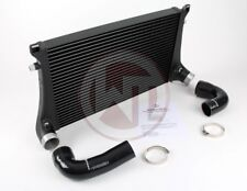 VOLKSWAGEN GOLF GTI MK7 (5 G) 2.0 TSI Wagner Tuning concorrenza INTERCOOLER KIT