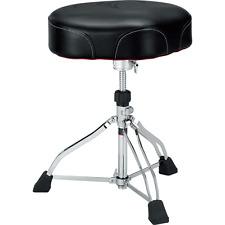 Tama 1st Chair Ergo-Rider Drum Throne - HT730B