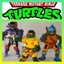 Tmnt Bundle Extreme Sports Teenage Mutant Ninja Turtles mixed Job lot