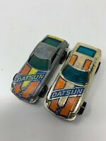 1978 Hot Wheels /'Hot Bird/' Reproduction Decal WHITE 2014a