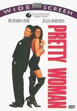 Pretty Woman von Garry Marshall | DVD | Zustand gut