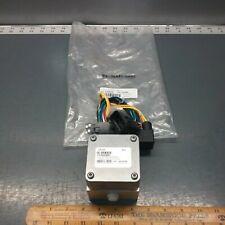 New Sauer Danfoss 11162991 Hydraulic Fan Controller Valve Gillig 82 76981 000
