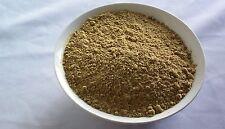 Chamomile Flower Powder Certified Organic 20g (Matricaria recutita) Non GMO