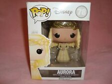 Funko Pop Disney Maleficent Super-Stylized AURORA W/Box Vaulted
