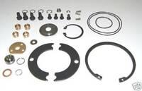 Turbo Rebuild Kit T25 T28 for R32 R33 GTR RB26 RB26DETT x 1